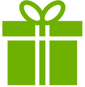 Gift Card Manager - Trackable & Versatile | Punchey Inc.